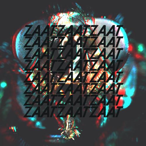 ZAAT's avatar