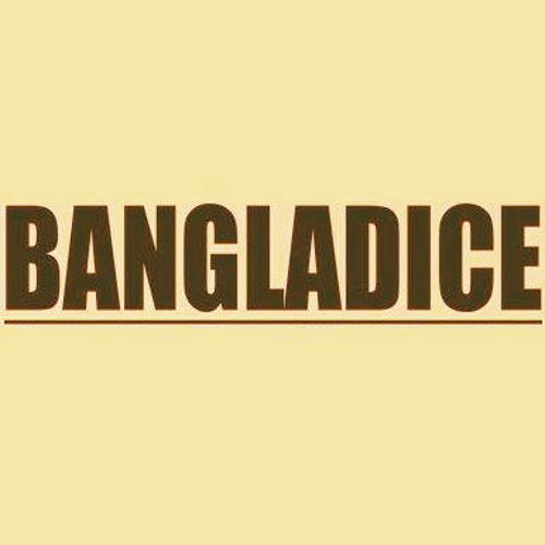 BangLaDice's avatar