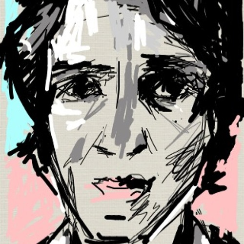 NicolasGrenier's avatar