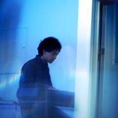 Yu Kadowaki