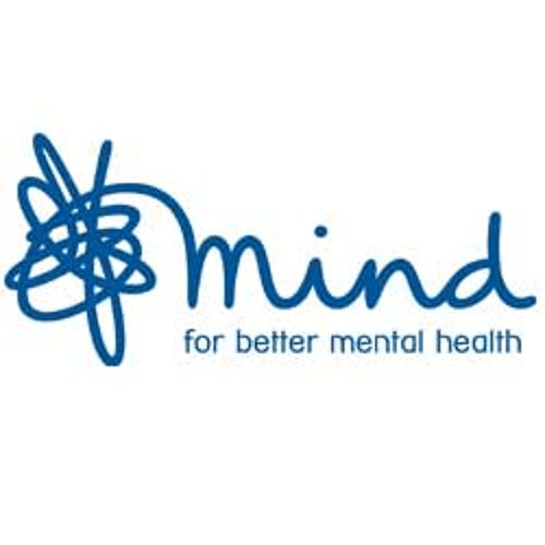 Mind Charity's avatar