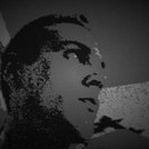 Toby Narold's avatar
