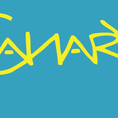 Canary's avatar