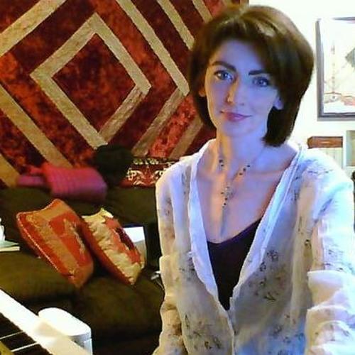Megs Music Journey's avatar
