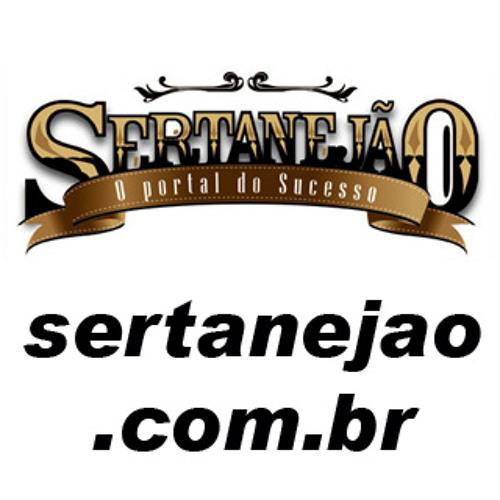 sertanejao's avatar