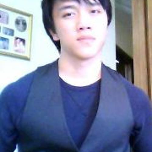 Download Lee kong Xiong: Tsis muaj koj kawg tuag - avatars-000017398669-a8u2ae-t500x500