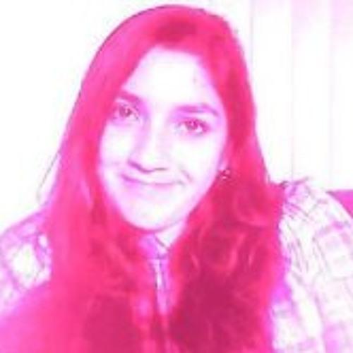 Daniella Rossi U's avatar