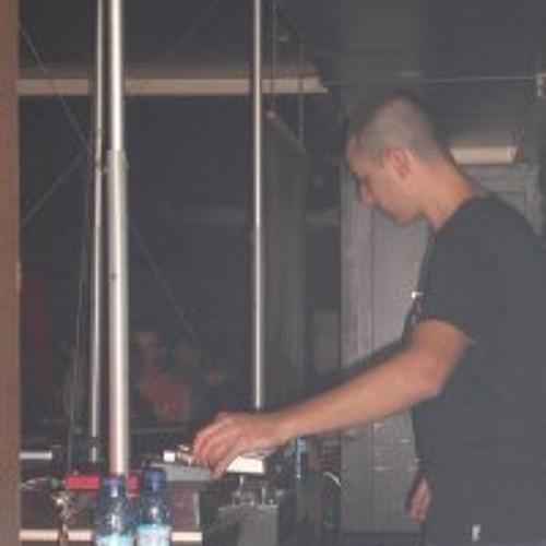 Carlos Sama's avatar