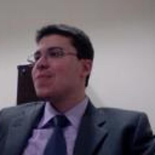 Vinicius Almeida 14's avatar
