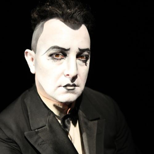 Ernesto Tomasini's avatar