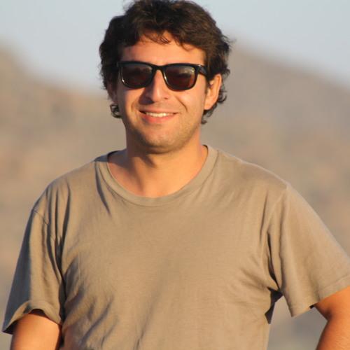 edaranda's avatar