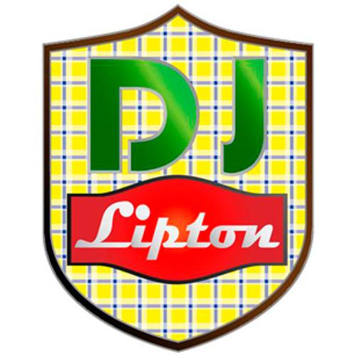 LiptonMusic's avatar