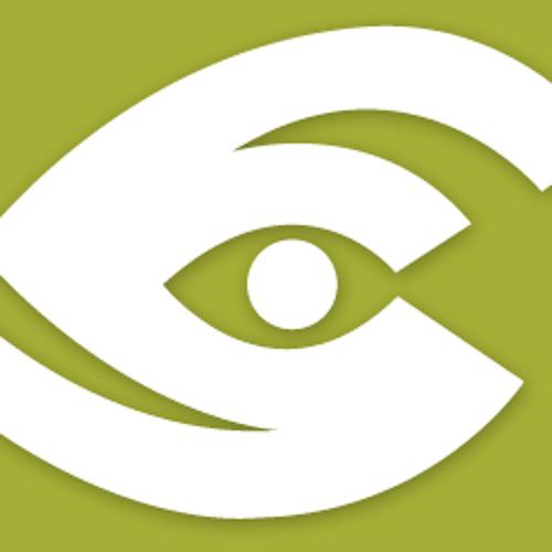 sunergia's avatar