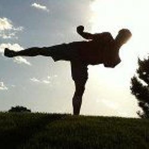 Sean Wilson 22's avatar
