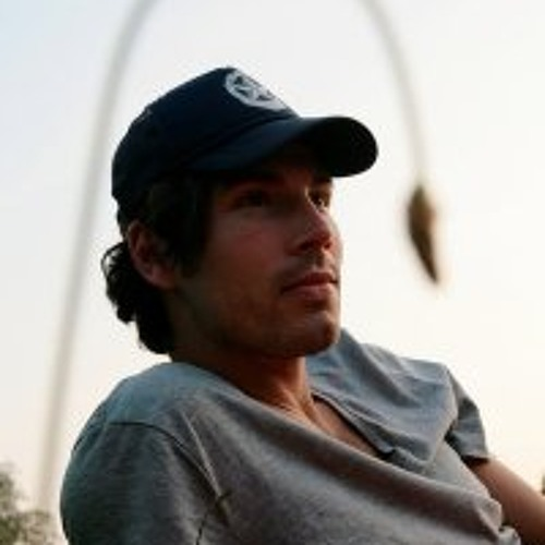 Bastian Winterkemper's avatar