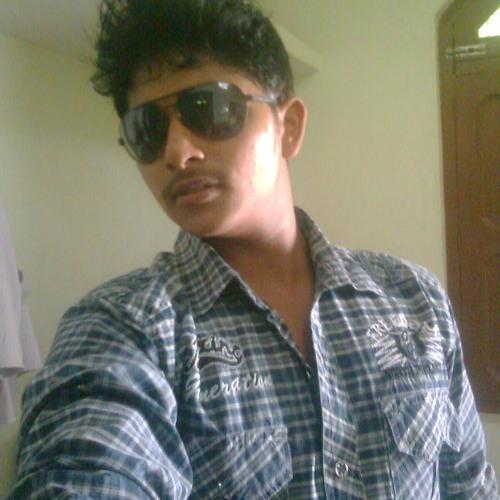PRASHANT123's avatar