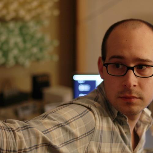 Marc Neyen's avatar
