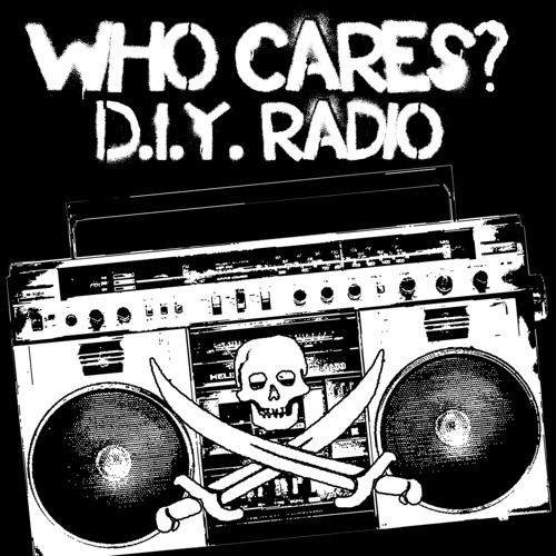 whocaresdiyradio's avatar
