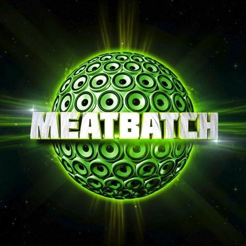 MeatBatchDNB's avatar