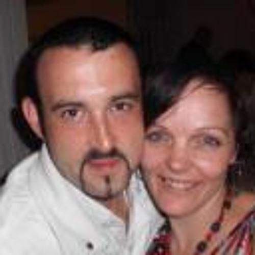 Darren Anderson 3's avatar
