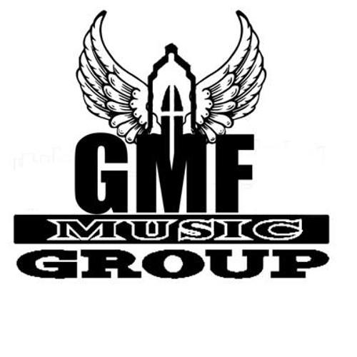 gmfmusicgroup's avatar