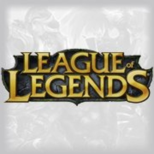 leagueoflegendsbrasil's avatar