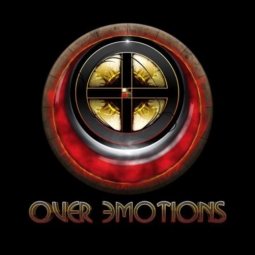 Over_Emotions's avatar