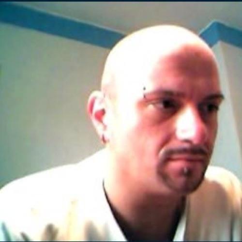 Walter Knörnschild's avatar