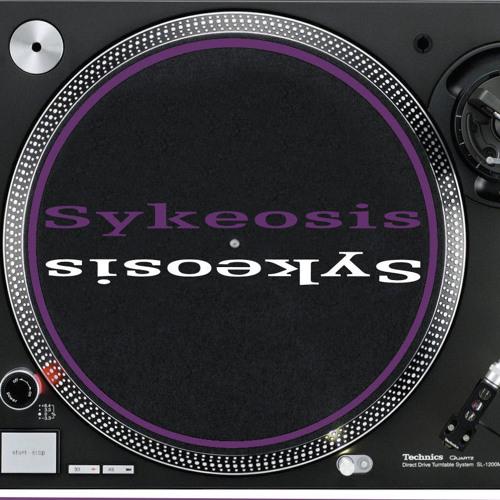 Sykeosis's avatar