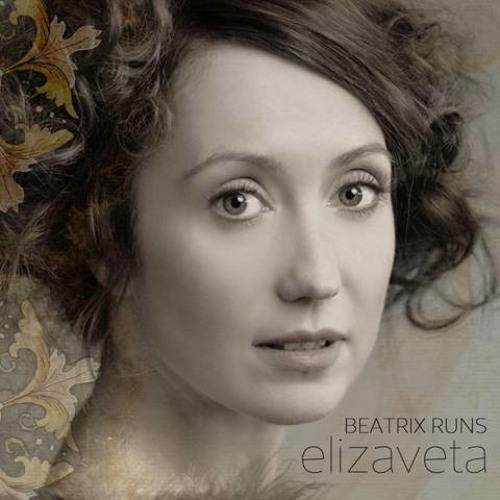 ElizavetaMusic's avatar