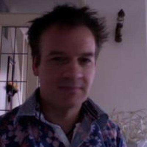 Peter Hommel's avatar