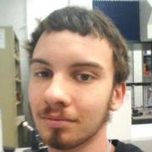 Kyle Cullum's avatar