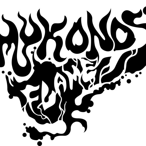 Mykonos Flame's avatar