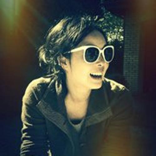 Semay Wu's avatar