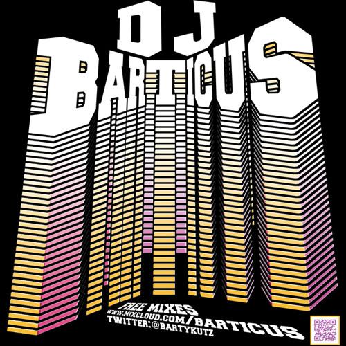 barticus's avatar
