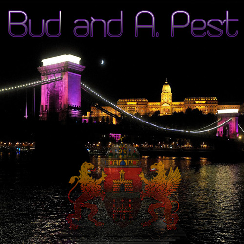 Bud & A.Pest's avatar