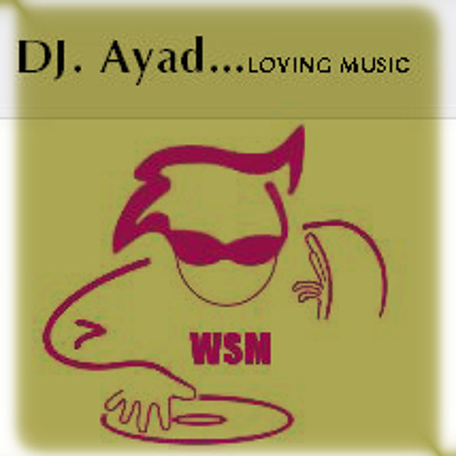 WSM-7's avatar