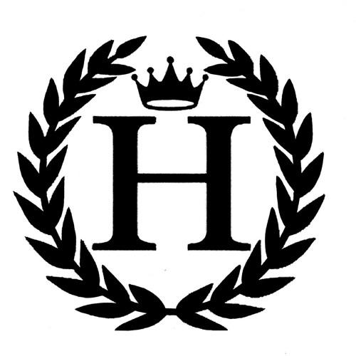 HOLLAFAME's avatar