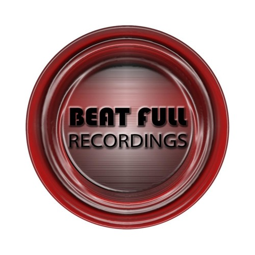 Beat Full Recordings's avatar