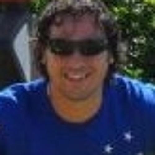 pipebh's avatar