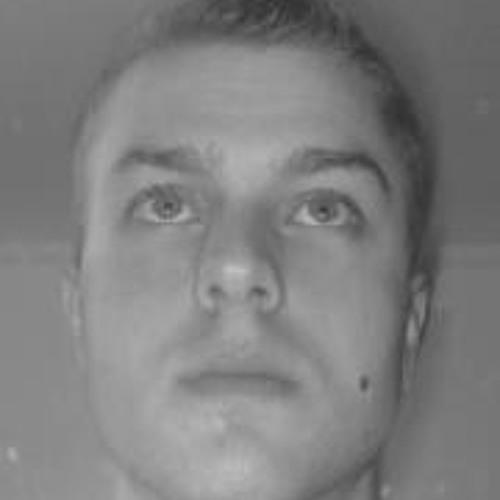 fraenker's avatar