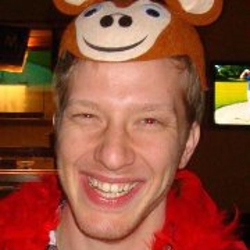 williampatrickorr's avatar