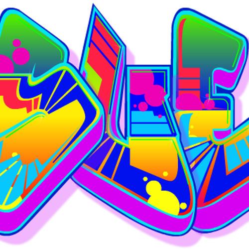 sassysue69's avatar