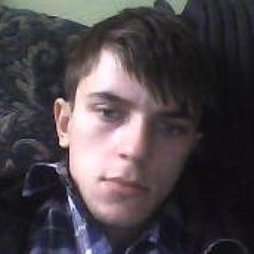 Przemysław Rezulak's avatar