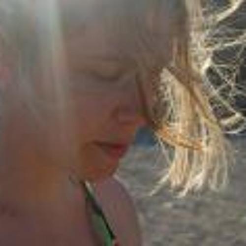 Kailly's avatar