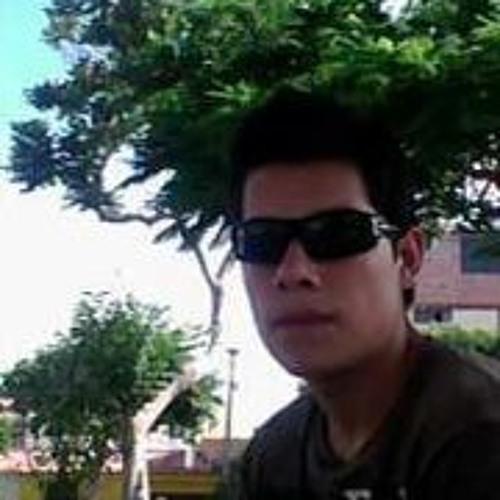 Eduardo Ortiz Huaman's avatar