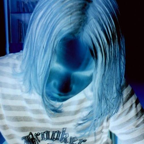 B.Last's avatar
