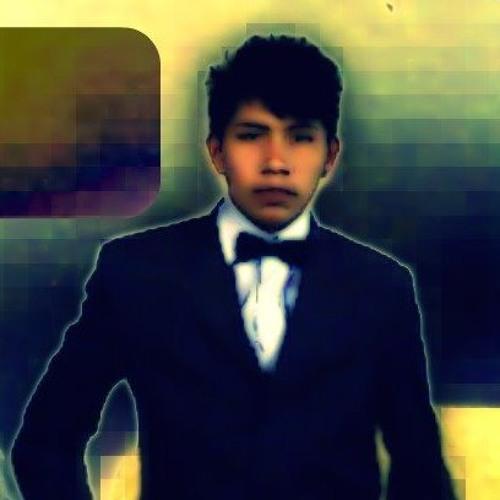 xtreem !'s avatar