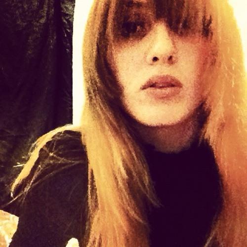 SydneyJane's avatar