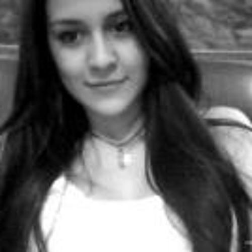 Catalina Botero's avatar